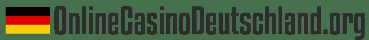 OnlineCasinoDeutschland.org
